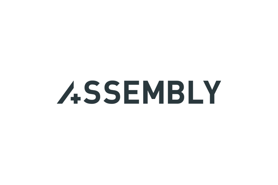 MindsOpen — Executive Coaching, Leadership & OD Consulting — Client: Assembly
