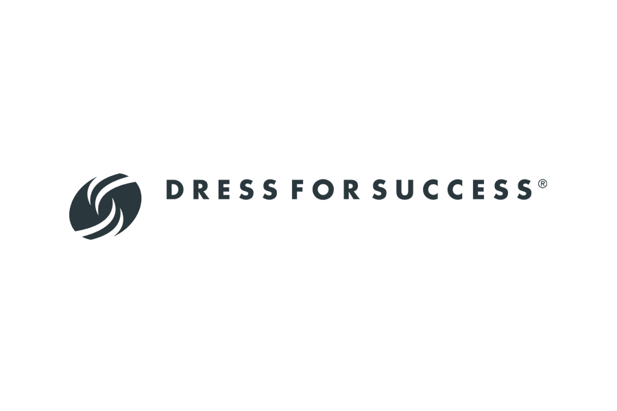 MindsOpen — Executive Coaching, Leadership & OD Consulting — Client: Dress for success
