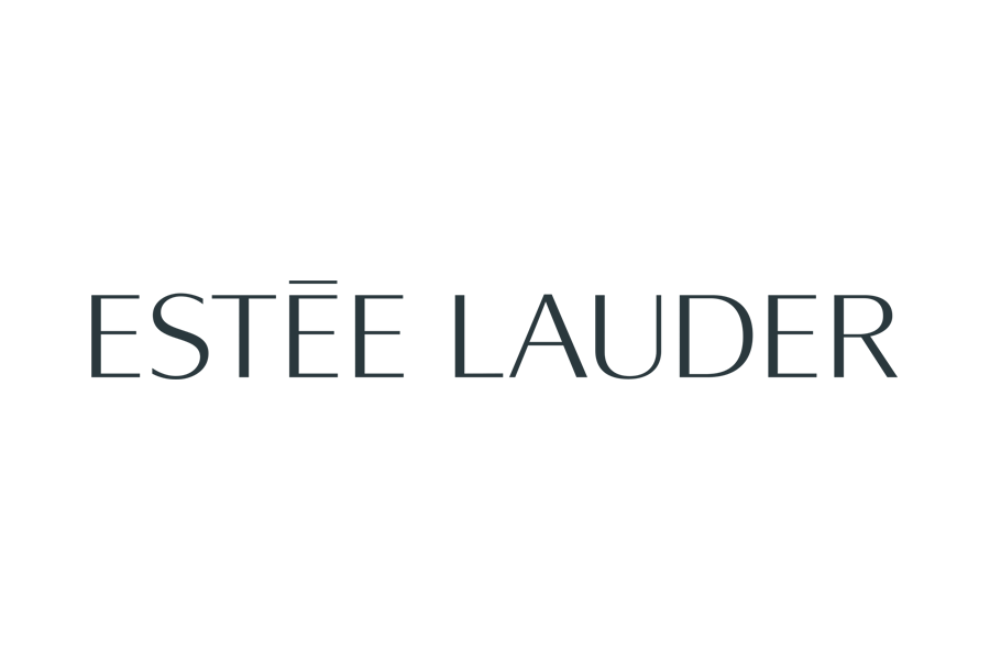 MindsOpen — Executive Coaching, Leadership & OD Consulting — Client: Estee Lauder