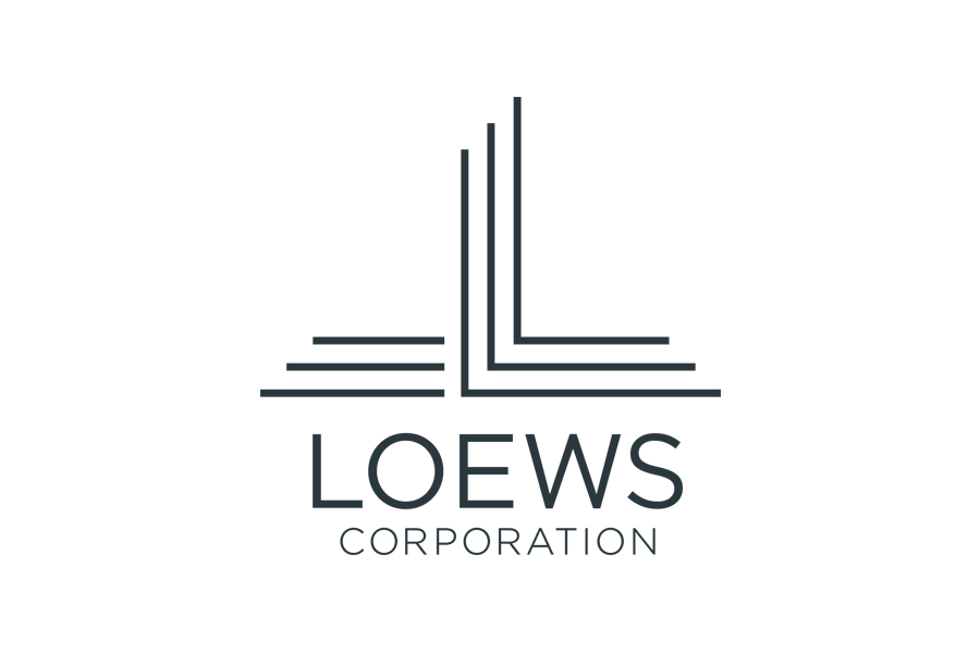 MindsOpen — Executive Coaching, Leadership & OD Consulting — Client: Loews corporation