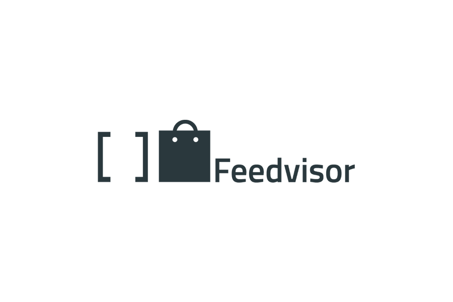 MindsOpen — Executive Coaching, Leadership & OD Consulting — Client Feedvisor