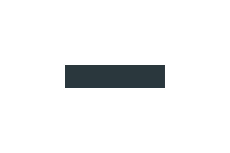 MindsOpen — Executive Coaching, Leadership & OD Consulting — Client: Heineken