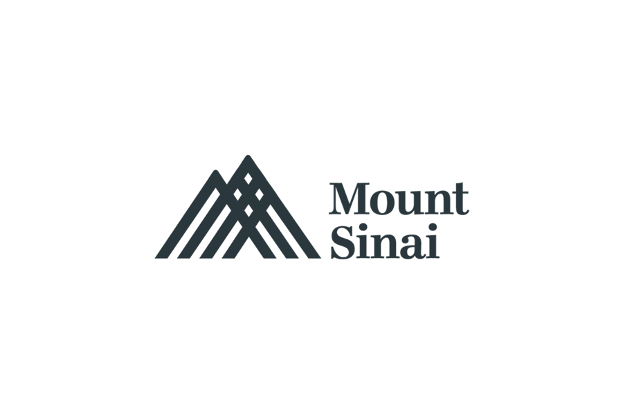 MindsOpen — Executive Coaching, Leadership & OD Consulting — Client Mount Sinai
