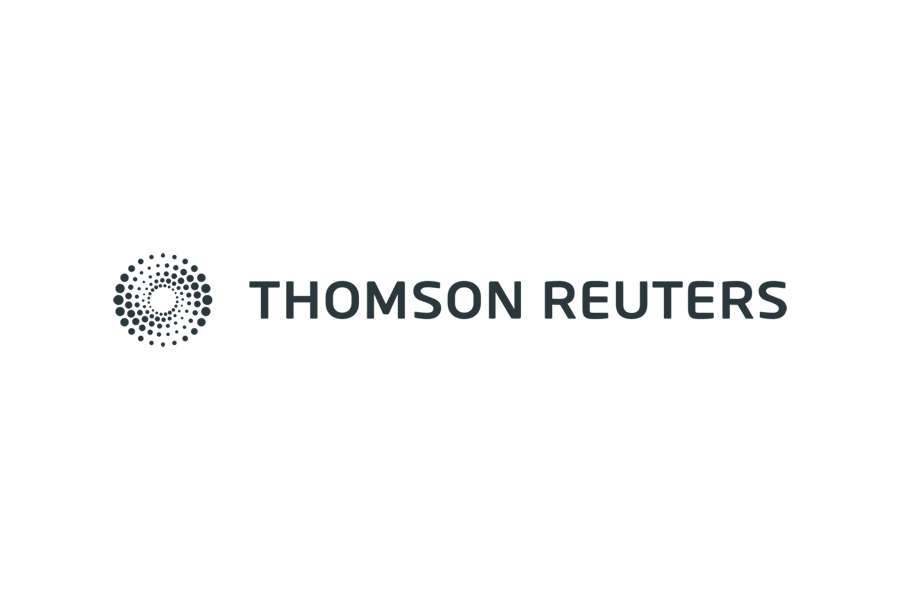 MindsOpen — Executive Coaching, Leadership & OD Consulting — Client Thomson Reuters
